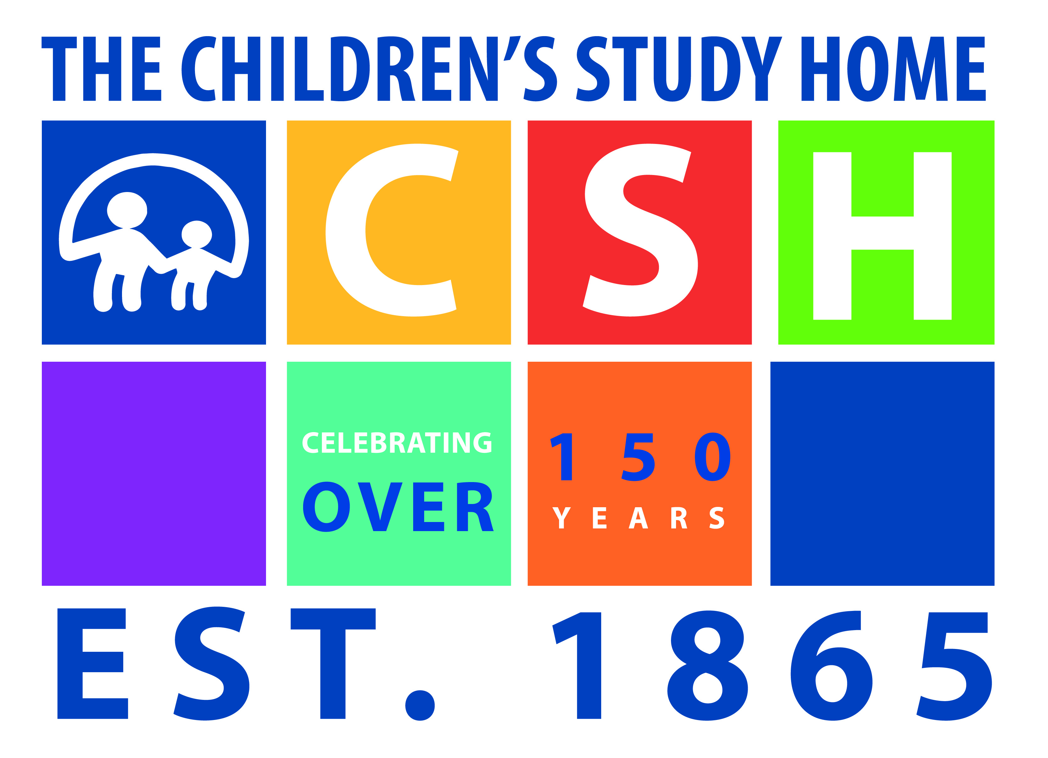 CHILDRENS STUDY HOME - SPRINGFIELD, MA - Business Data