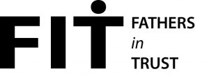 fathers in trust logo